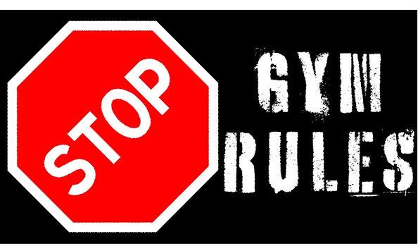 GYM%20Rules_edited.jpg