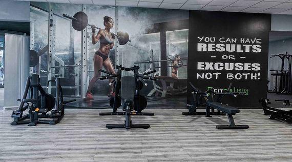 fitnessstudio bfit24 fitness schleswig. Black Bedroom Furniture Sets. Home Design Ideas