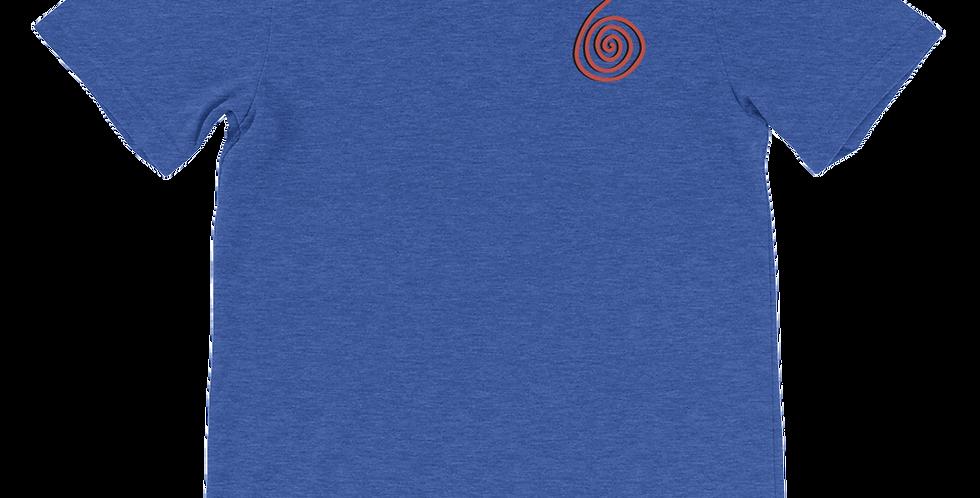 espiral de Guabancex