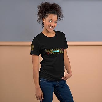 unisex-premium-t-shirt-black-right-60c6f