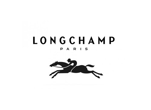 Longchamp french luxury company