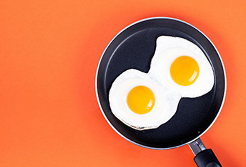 1903_Egg+fried+skillet.jpg