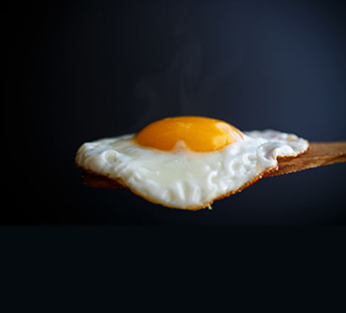 1903_Egg+Fried+laddle2.jpg