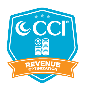 Revenue Optimization Thumbnail 360x360.p