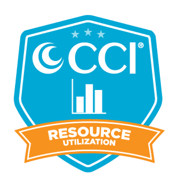 ResourceUtilization NF Thumbnail 360x360