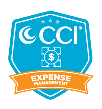 ExpenseManagement NF Thumbnail 360x360.p