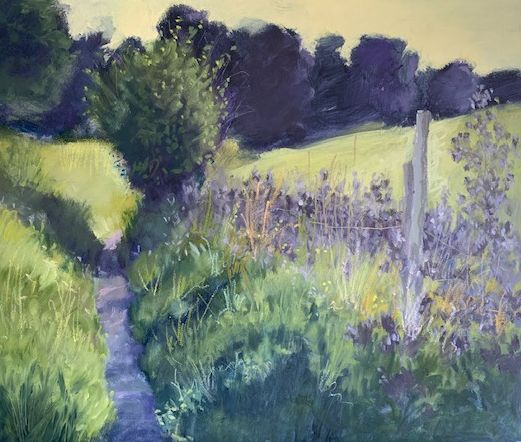 Landscape 2 tn