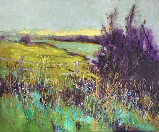 Landscape 1 tn