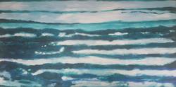 Waves tn