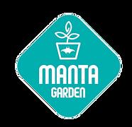 MANTA-GARDEN.png