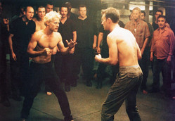 fightclub-3.jpg