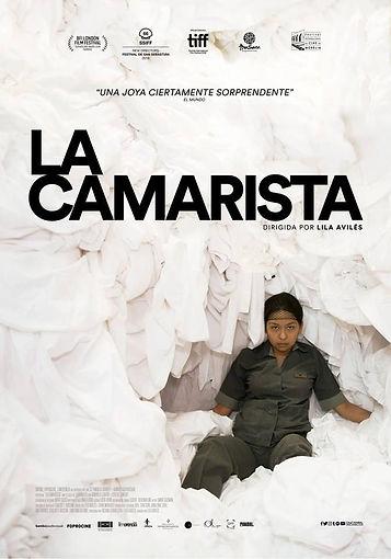 MEXICO_la_camarista_poster.jpg