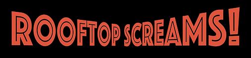 Hollywood-Screams-logo.png