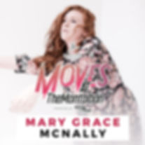 moves-website-show-image-mary-grace.jpg