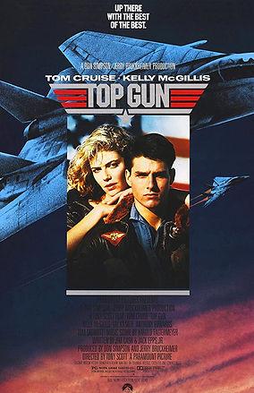 topgun-movieposter.jpg