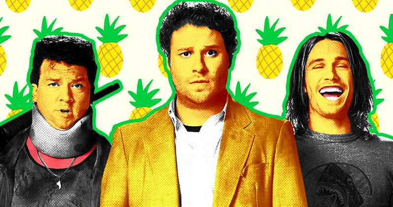 Pineapple-Express-Movie-Facts-Trivia-Set