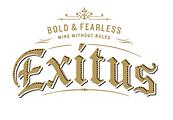 exitus logo.png