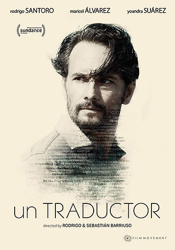 CUBA_un_traductor_poster.jpg