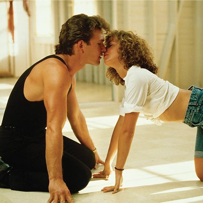 Dirty Dancing (1988)