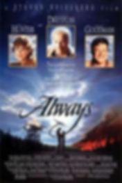 220px-Alwaysfilmposter.jpg