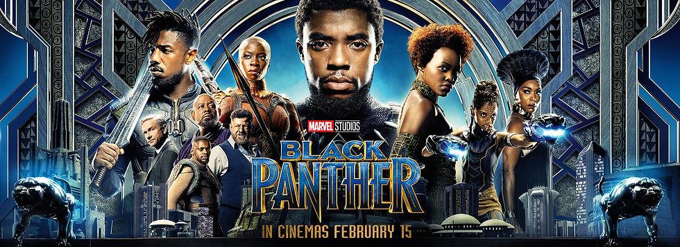 blackpanther-banner.jpg