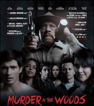 1598154778906_Murder in the Woods v2.jpg