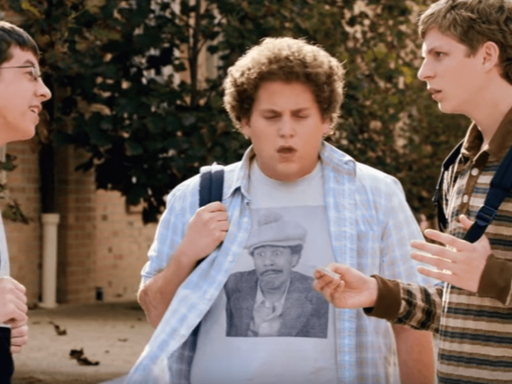 superbad_2.png