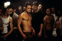 fightclub-brad.jpg