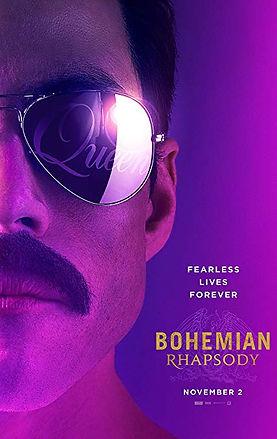 br_movie_poster.jpg