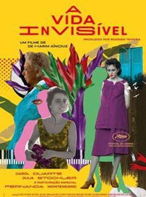 BRAZIL_a_vida_invisible_poster.jpg