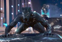 blackpanther-7.jpg