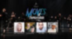 moves-website-banner (1).jpg