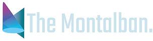 montalban-new-logo.jpg