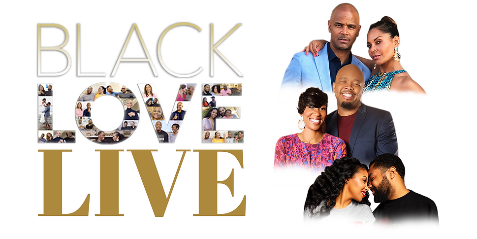 Black_Love_Live_theMontalban.png