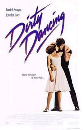 220px-Dirty_Dancing.jpg