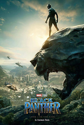 blackpanther-poster.jpg