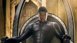 blackpanther-6.jpg