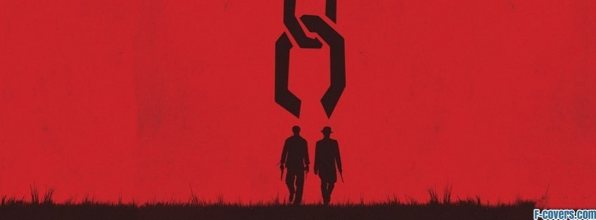 django-unchained-red-facebook-cover-time