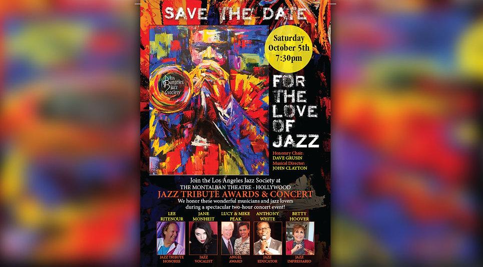 jazz_society_the_montalban_theater.jpg