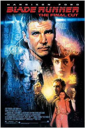 bladerunner_poster_the_montalban_rooftop