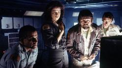 alien-crew.jpg