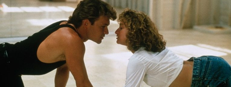 baby-johnny-dirty-dancing-765x288.jpg