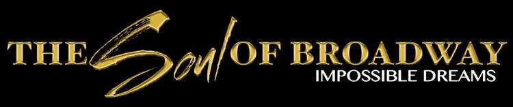 Soul of Broadway Logo_3680.jpg