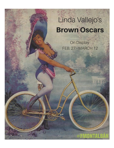 Brown Oscars