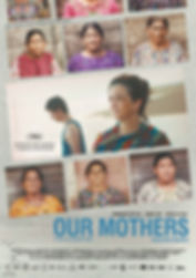 Our-Mothers-Final low res.jpg