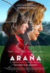 CHILE_araña_poster.jpg
