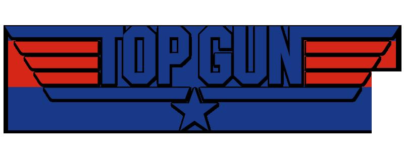 topgun-logo.png