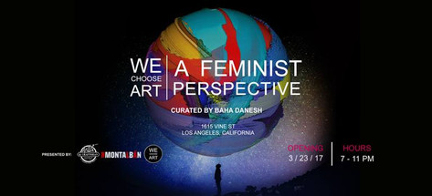 A Feminist Perspective 4.0