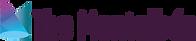 TM-Logo2018-update.png