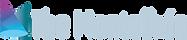 TM-Logo2018-update-Blue.png